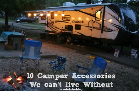 CAMPER ACCESSORIES I SAVOIE FAIRE BLOG