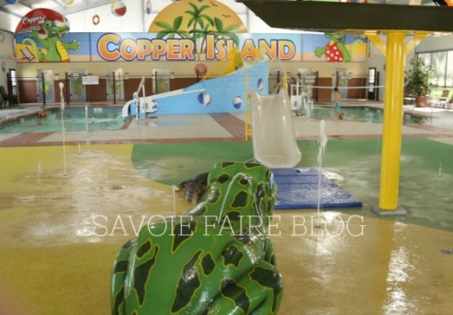 INDOOR WATERPARK GG I SAVOIE FAIRE BLOG