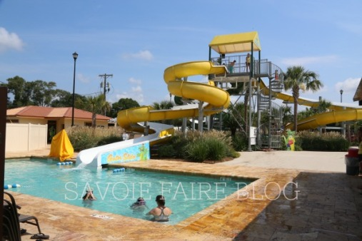 WATER SLIDES GG I SAVOIE FAIRE BLOG