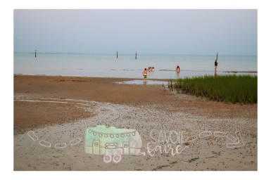 buccaneer beach I savoie faire blog