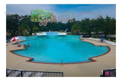 campgroun pool buccaneer i savoie faire blog