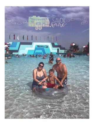 wave pool buccaneer I savoie faire blog